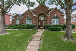 Single Family for sale in 7312 Family Farm, Plano, TX, 75024