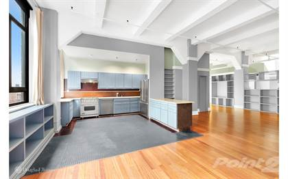 Coop for sale in 348 West 38th St 7B, Manhattan, NY, 10018