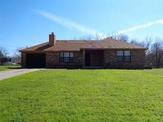 Single Family for sale in 2532 Plaza Boulevard, Dallas, TX, 75241