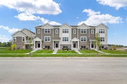Residential Property for sale in 3813 HONEYSUCKLE LANE, Elgin, IL, 60124