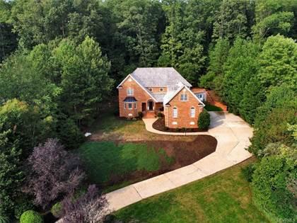 Residential Property for sale in 14530  Gildenborough Dr, Midlothian, VA, 23113
