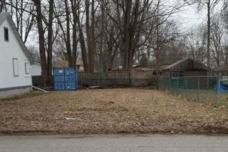 Land for sale in 339 Eastwood Ave, Fort Erie, Ontario