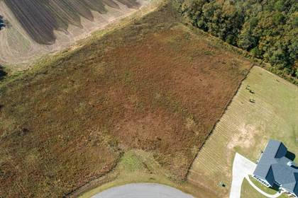 Lots And Land for sale in 0 Turkey Ridge- Lot 12, Quitman, GA, 31643