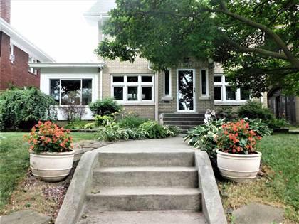 Residential for sale in 1425 Kensington Boulevard, Fort Wayne, IN, 46805