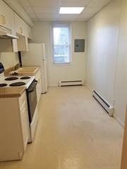 Apartment for rent in 418 Old Route 940, Pocono Pines, PA, 18350