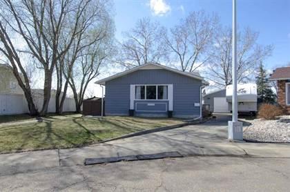 Single Family for sale in 11723 144 AV NW, Edmonton, Alberta, T5X1M4