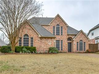 Single Family for sale in 121 Clipper Court, Rockwall, TX, 75032