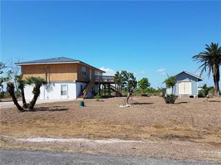 Single Family for sale in 356 E Sagebrush St, Rockport, TX, 78382