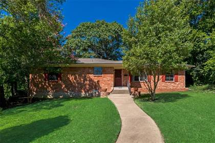 Residential for sale in 3224 Mapleleaf Circle, Dallas, TX, 75233