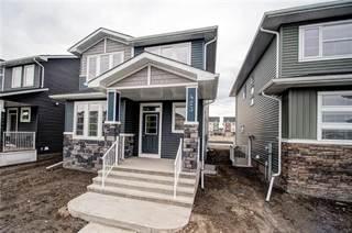Single Family for sale in 423 Redstone DR NE, Calgary, Alberta