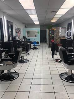 Commercial for sale in FLAGLER ST, Miami, FL, 33174