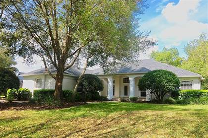 Residential Property for sale in 8528 SUMMERVILLE PLACE, Orlando, FL, 32819