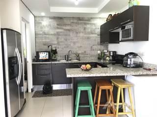 Condo for rent in Casa en Condo de 3 hab con muchas amenidades, Escazu (canton), San José