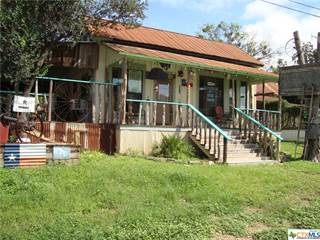 Residential Property for sale in 608 Water, Gonzales, TX, 78629