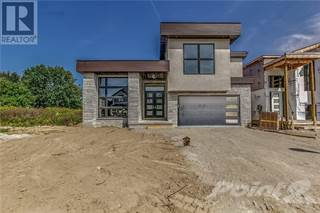 Single Family for sale in 1291 DYER CR, London, Ontario