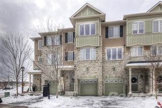 Residential Property for sale in 2006 Trawden Way, Oakville, Ontario