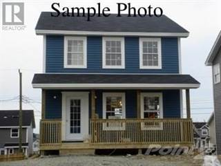 Single Family for sale in 29 Lasalle Drive, Mount Pearl, Newfoundland and Labrador