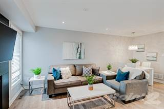 Residential Property for sale in 306 Astelia Cres, Ottawa, Ontario