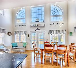 Single Family for sale in 30 The Boulevard, Edgartown, MA, 02539