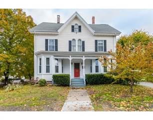 Single Family for sale in 398 Boston Rd, Billerica, MA, 01821
