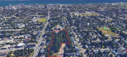 Lots And Land for sale in 70 Barbara Ave, Kingston, Ontario, K7K 2M8