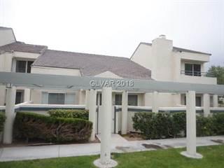 Condo for rent in 8948 CLAIRTON Court 92, Las Vegas, NV, 89117