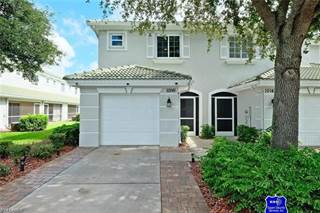 Condo for rent in 10141 Spyglass Hill LN, Fort Myers, FL, 33966