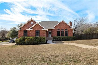 Residential for sale in 2916 Patino Road, Fort Worth, TX, 76112