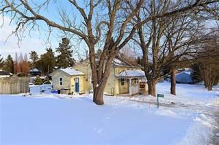 Single Family for sale in 6559 GLENFERN Avenue, Burlington, Ontario, L7P0L6