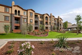 Apartment for rent in Pillar at SanTan - B3, Gilbert, AZ, 85295