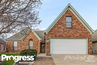 House for rent in 7908 Jills Creek Dr, Bartlett, TN, 38133