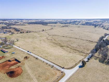 Farm And Agriculture for sale in Ooo Tennessee Road, Ozark, MO, 65721