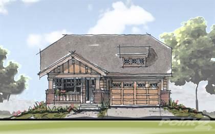 Singlefamily for sale in 14506 Harkaway Ave., Louisville, KY, 40299