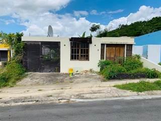 Single Family for sale in W-9 URB. VILLAS DE SAN AGUSTIN W-9 CALLE 19, Bayamon, PR, 00959