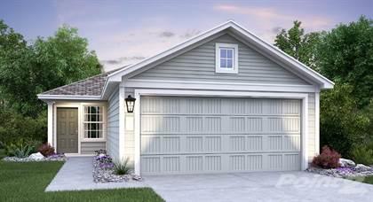 Singlefamily for sale in 6227 Fallow Cove, San Antonio, TX, 78252