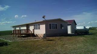 Residential Property for sale in 304 Drake Drive West, Fort Peck, MT, 59223