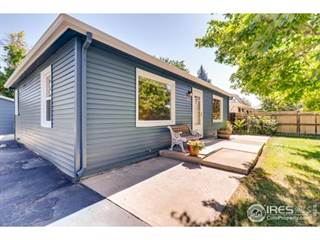 Single Family for sale in 2945 Moorhead Ave, Boulder, CO, 80305