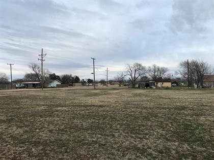 Lots And Land for sale in 1212 Ave I, Ralls, TX, 79357