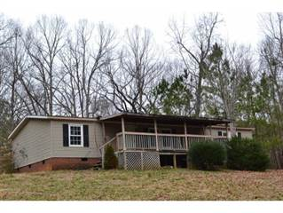 Single Family for sale in 7055  TIMBER CREEK TRL, Graham, NC, 27253