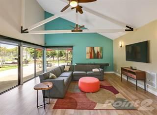 Apartment for rent in Creekwood - Birch, Hayward, CA, 94541