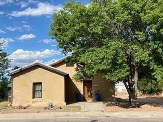 Single Family for sale in 401 N Dean St, Marfa, TX, 79843