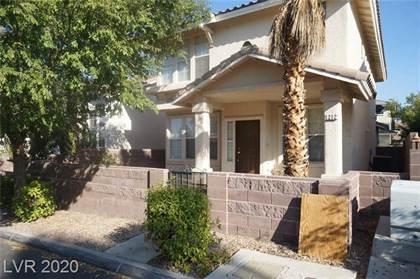 Residential Property for rent in 1212 Valerio Lane, Las Vegas, NV, 89134