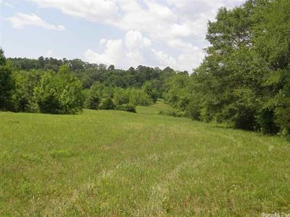 Lots And Land for sale in No address available, Mena, AR, 71953