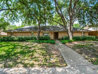 Single Family for sale in 4107 Fawnhollow Drive, Dallas, TX, 75244