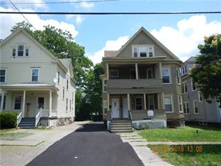 Apartment for rent in 833 Sumner Ave. Apt. 2 Avenue, Syracuse, NY, 13210