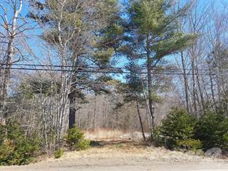 Residential Property for sale in Lot c Victoria Road, Kings County, Nova Scotia