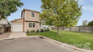 Single Family for sale in 10012 Hudson Court , Thornton, CO, 80229