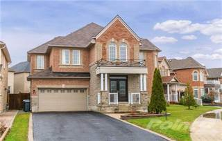 Residential Property for sale in 71 Seasons Dr, Toronto, Ontario