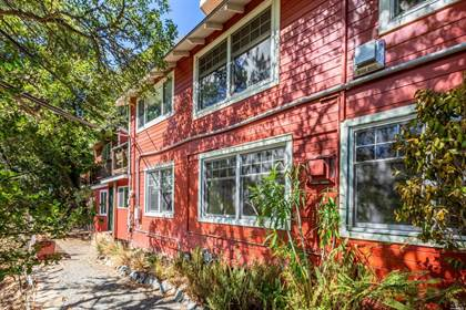 Residential Property for sale in 58 Madrone Park Circle, Mill Valley, CA, 94941