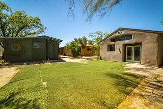 Multifamiliar en venta en 1104 E Waverly Street, Tucson, AZ, 85719